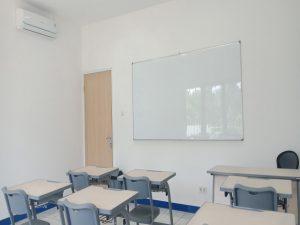Kelas A (2)
